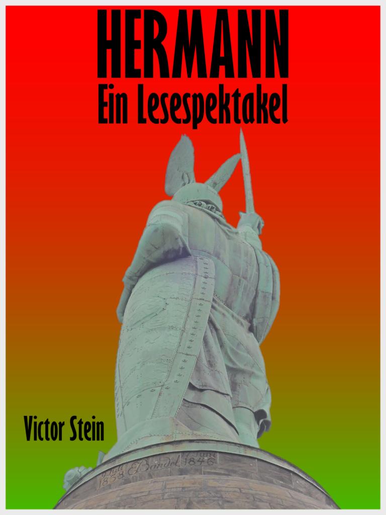 Hermann-Cover